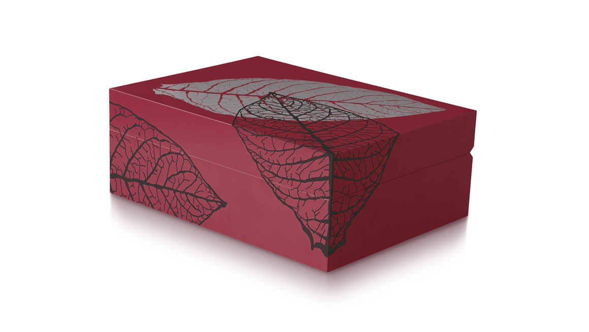 zino-graphic-leaf-humidor-red.jpg