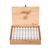 Davidoff Mille 2000 - It's a Girl, Box of 20 Tubos