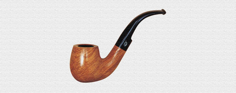Cognac Classic Bent