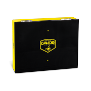 Camacho Criollo Gigante, Box of 20