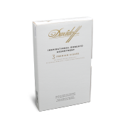 Davidoff Assortment Inspiration, Pack of 3