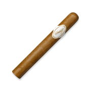Davidoff Aniversario No. 3, Single Cigar