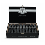 Zino Platinum Scepter Grand Master, Box of 20 Tubos