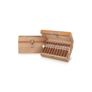 Avo Improvisation Limited Edition 2019, Box of 20