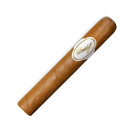 Davidoff Mille 6000, Single Cigar