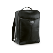 S.T. Dupont McLaren Laptop / Document Holder, Backpack / Black