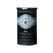 Zino Platinum Scepter Grand Master, Can of 12