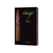 Davidoff Yamasa Piramide, Pack of 4