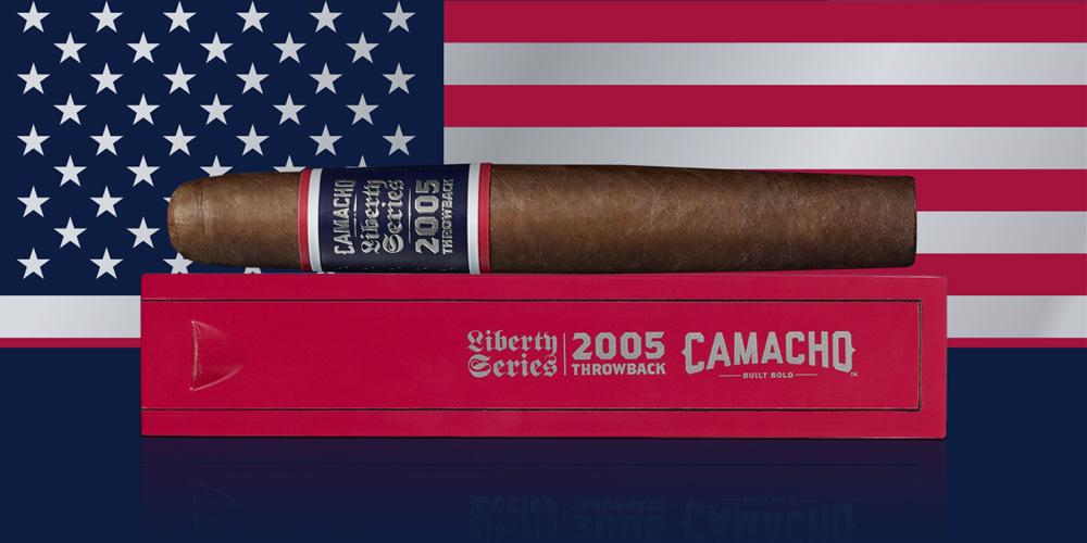camacho_liberty_throwback_product2.jpg