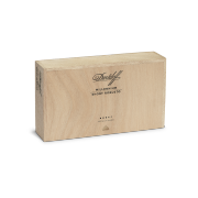 Davidoff Millennium Blend Short Robusto, Box of 20