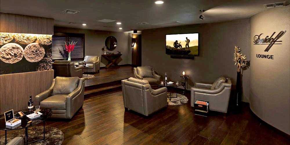 davidoff-lounges-club-humidor2.jpg