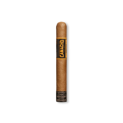 Camacho Distillery Edition Toro, Connecticut / Box of 20