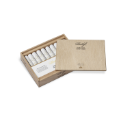 Davidoff Signature 2000, Box of 20 Tubos