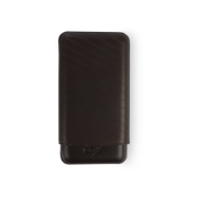 Davidoff Cigar Case Enjoyment, 1 Piece