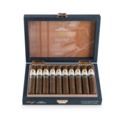 Davidoff Winston Churchill Limited Edition 2019, Box of 10