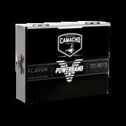 Camacho Powerband Toro, Box of 20