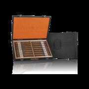 Avo Improvisation Limited Edition 2017, Box of 16
