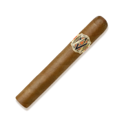 Avo XO Legato, Single Cigar
