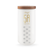Davidoff 50 yrs Ltd Edt Diadema Fina, American / Box of 10