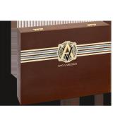 Avo Heritage Toro, Box of 20