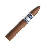 Ditka Signature Figurado, Single Cigar