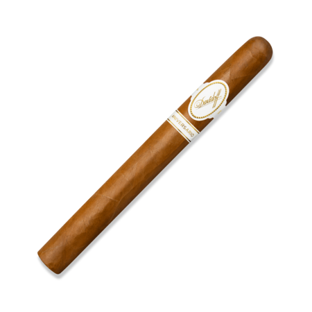 Davidoff Signature Toro, Pack of 4