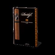 Davidoff Nicaragua Box-Pressed Toro, Pack of 4