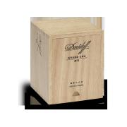 Davidoff Grand Cru No. 5, Box of 25