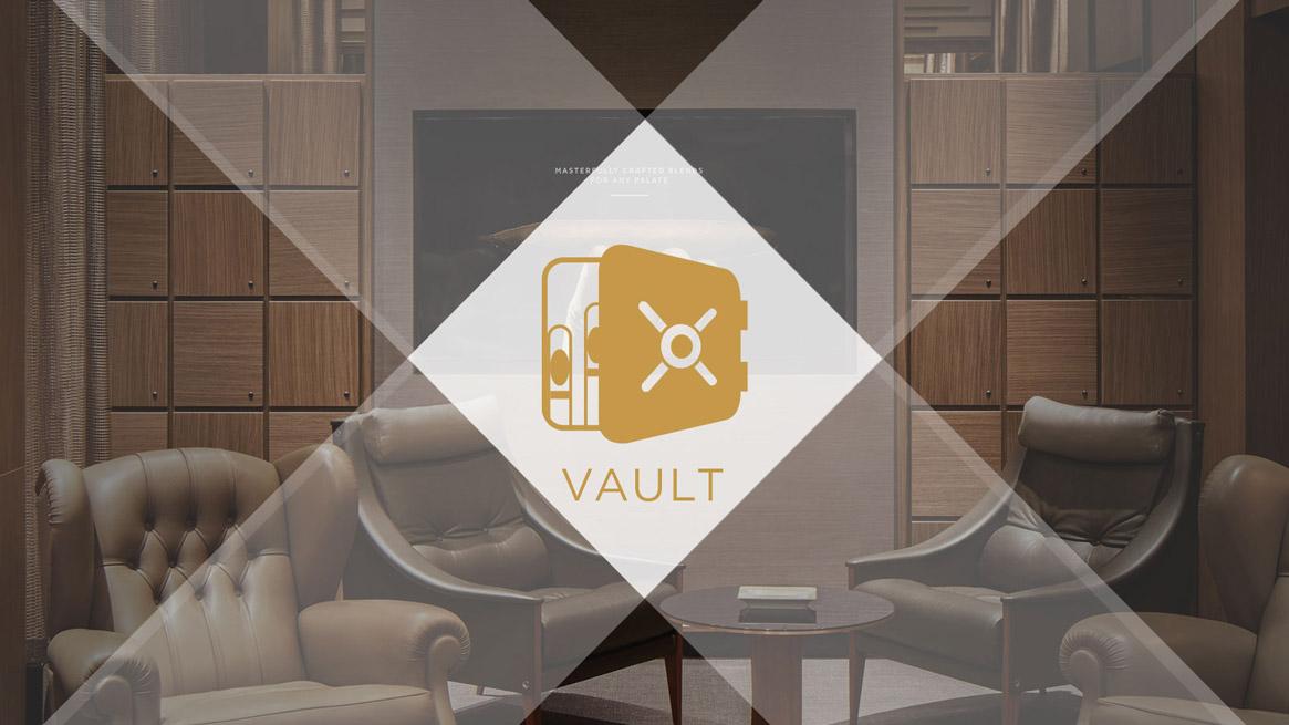 access-vault-hero_v2.jpg