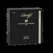 Davidoff Nicaragua Box-Pressed 6x60, Box of 12