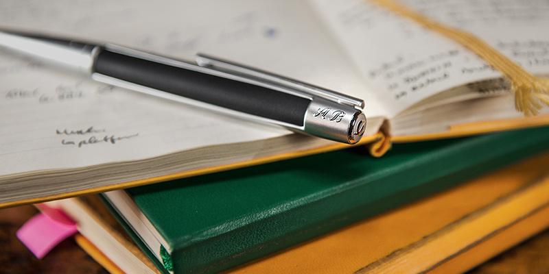 Engrave Pens