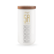 Davidoff 50 yrs Ltd Edt Diadema Fina, Europe / Box of 10