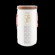 Davidoff 50 yrs Ltd Edt Diadema Fina, Europe / Box of 10