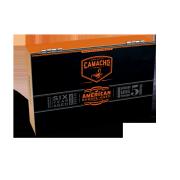 Camacho American Barrel Aged Gordo, Box of 20
