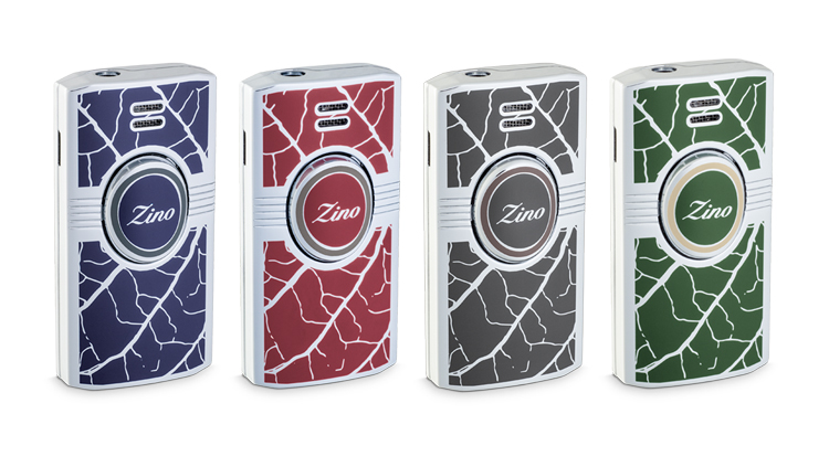 zino-graphic-leaf-lighters.jpg