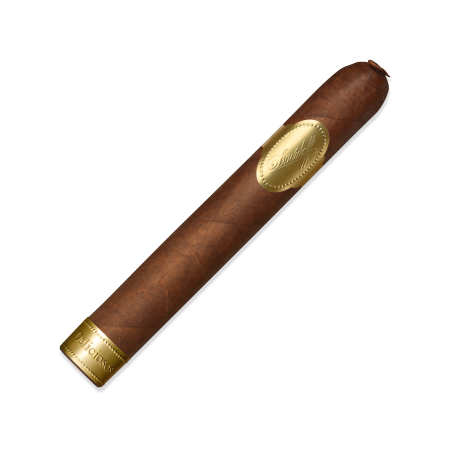 Davidoff Puro d'Oro Deliciosos, Single Cigar