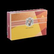 Avo Syncro Nicaragua Fogata Robusto, Box of 20