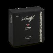 Davidoff Yamasa Robusto, Box of 12