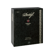 Davidoff Yamasa Toro, Box of 12