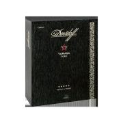 Davidoff Yamasa Toro, Box of 12