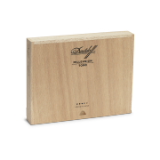 Davidoff Millennium Blend Toro, Box of 10