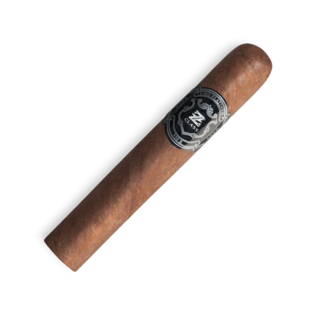 Camacho Connecticut Figurado, Pack of 4