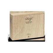 Davidoff Aniversario Special 'T', Box of 20