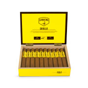 Camacho Criollo Figurado, Box of 20