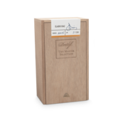 Davidoff Master Selection Edition 2016, Box of 10