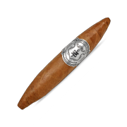 Zino Platinum Scepter Chubby, Single Cigar