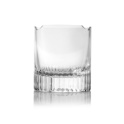 Davidoff  Winston Churchill Cigar Spirit Glass, Set of 2