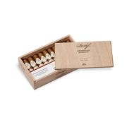 Davidoff Aniversario Entreacto, Box of 20