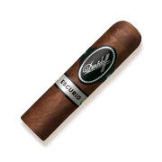 Davidoff Escurio Petit Robusto, Single Cigar