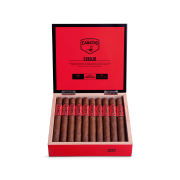 Camacho Corojo Churchill, Box of 20